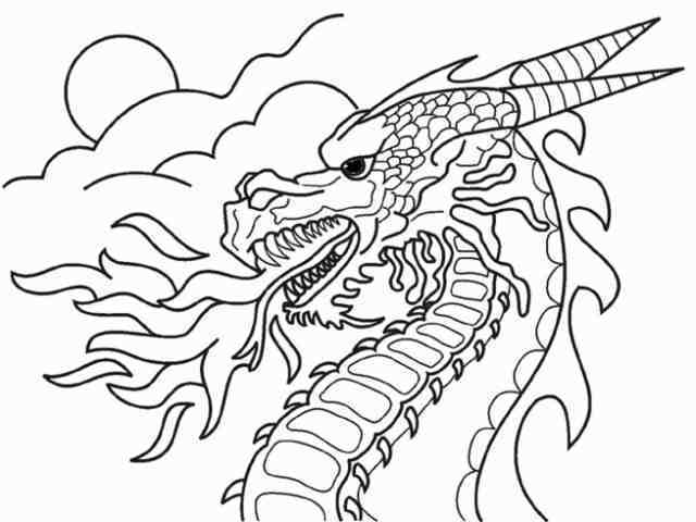 drachen ausmalbilder 19 likewise toy story coloring pages 1 on toy story coloring pages also toy story coloring pages 2 on toy story coloring pages likewise toy story coloring pages 3 on toy story coloring pages further toy story coloring pages 4 on toy story coloring pages