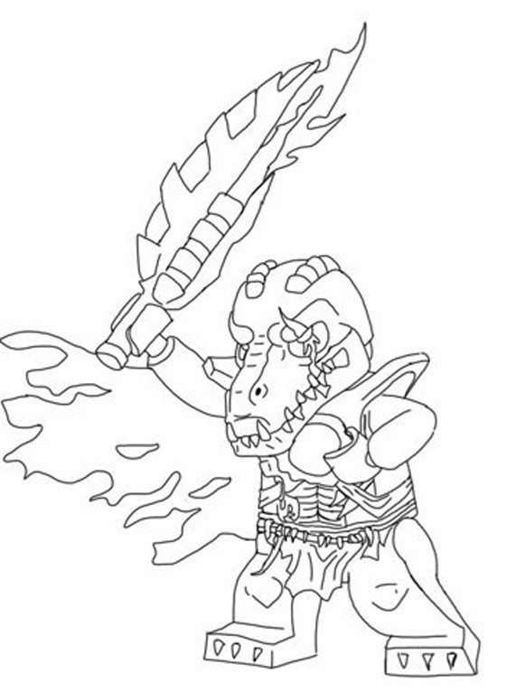 lego china coloring pages - photo#22